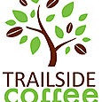 Trailside_logo