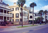 Charleston_row_1