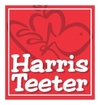 Harris_teeter02_3